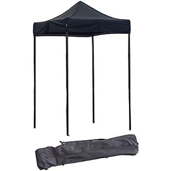 Amazon Com American Phoenix Canopy Tent 5x5 Feet Party