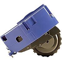 iRobot Roomba 500 Series Left Wheel Module