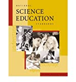 img - for [National Science Education Standards] (By: National Committee on Science Education Standards and Assessment) [published: December, 1995] book / textbook / text book