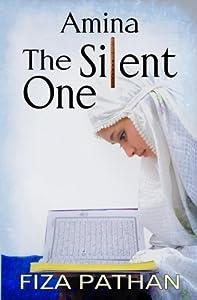 Amina: The Silent One