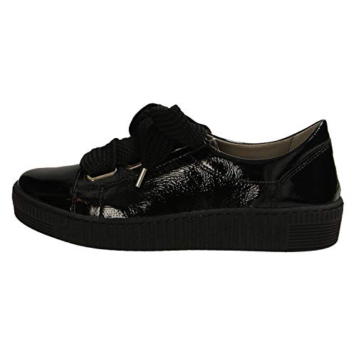 nere nere Sneakers nere Gabor nere Sneakers Gabor Sneakers Gabor nere RqxwPA8A