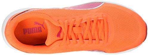 Puma rose Donna Sneaker peach Rosa S Modern OfC7qwZ