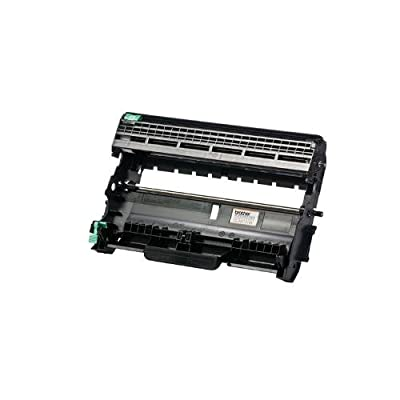 Brother DR420 OEM Drum - HL 2230 2240D 2270DW 2280 MFC 7240 7360 7460 7860 DCP 7060 7065 IntelliFax 2840 2940 Replacement Drum Unit (12000 Yield)