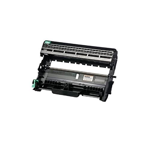 Brother DR420 OEM Drum - HL 2230 2240D 2270DW 2280 MFC 7240 7360 7460 7860 DCP 7060 7065 IntelliFax 2840 2940 Replacement Drum Unit (12000 (Drum Printer Brother Mfc 7360)