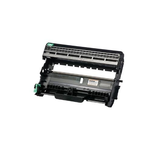 Brother DR420 OEM Drum - HL 2230 2240D 2270DW 2280 MFC 7240 7360 7460 7860 DCP 7060 7065 IntelliFax 2840 2940 Replacement Drum Unit (12000 Yield) 12000 Yield Drum Unit