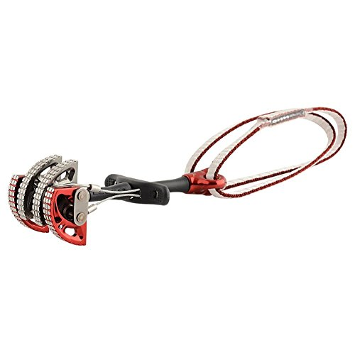 DMM Dragon 2 Cam Red 3