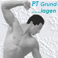 Physiotherapie Grundlagen (kleines Kompendium der Physiotherapie 7) (German Edition)