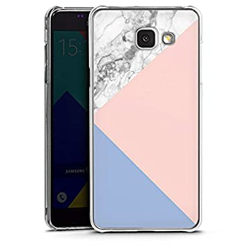 coque samsung galaxy a5 16