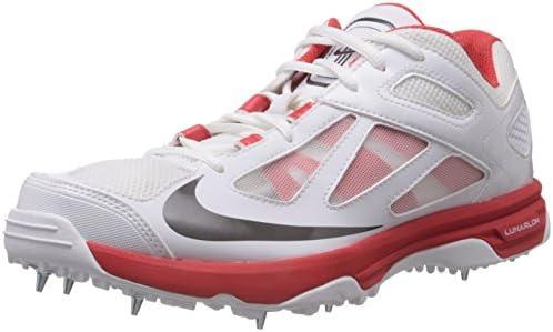 Nike 2015 Lunar Dominate Cricket Shoes