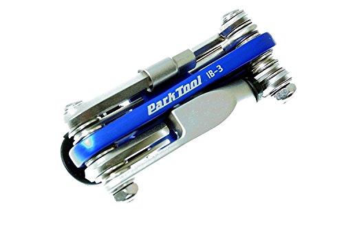 Park Tool IB 3 I Beam Multi Tool
