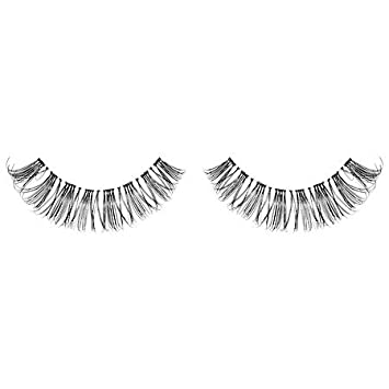 bb9c61360aa Image Unavailable. Image not available for. Color: Sephora False Eye Lashes  ' ...