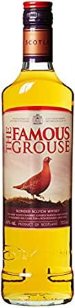 The Famous Grouse Whisky - 700 ml