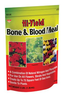 3lb-bone-and-blood-meal