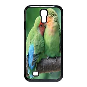 Generic Case Bird and bird chart For Samsung Galaxy S4 I9500 T9W118113
