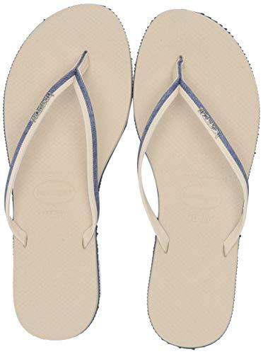 Havaianas Women's You Jeans Sandal