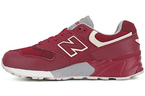 New Balance ML999 Fibra sintética Zapato para Correr