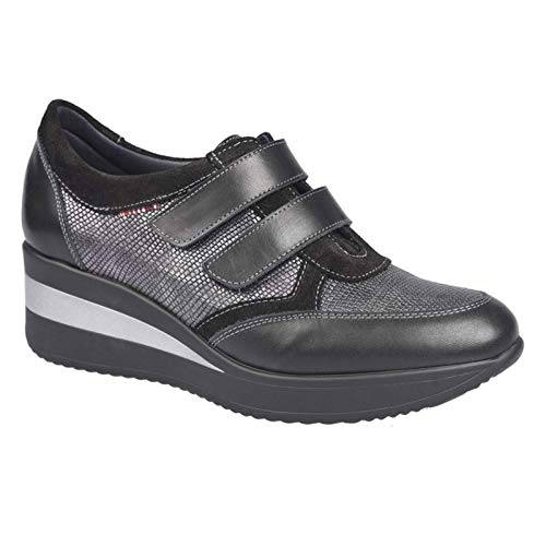 41 Velcro Tolino 15323 Deportivo Mujer Para Nº TyqRvqY7