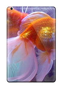 High Quality Mary David Proctor Smartphone Express Skin Case Cover Specially Designed For Ipad - Mini/mini 2