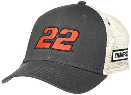 Oxford 2X Ouray Sportswear NASCAR Penske Racing Joey Logano Mens Benchmark CrewBenchmark Crew