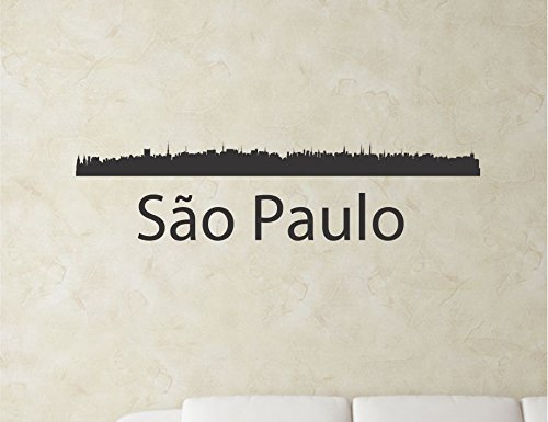 sao-paulo-brazil-city-skyline-vinyl-wall-art-decal-sticker