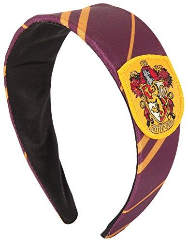 Potter Gryffindor Costume Headband elope