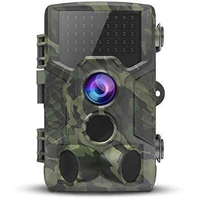 victony-trail-camera-1080p-hd-wildlife