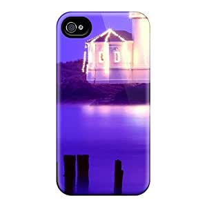Extreme Impact Protector SlEATxS129ZGdaa Case Cover For Iphone 4/4s by icecream design