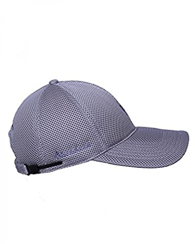 c9a8e5829f1 BlackBuck Light Brown Color Adjustable Net Cap For Men (BB-8701NC)  Amazon. in  Clothing   Accessories