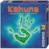 KOSMOS 687618 - Kahuna