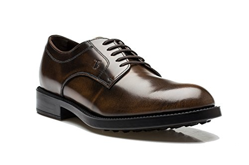 tods-mens-leather-derby-liscia-esquire-giovane-oxford-dress-shoes-brown