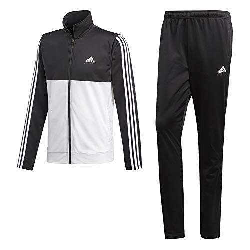 Adidas Back2bas Adidas Back2bas 3s Ts 3s ch Ts ZIZxwtO