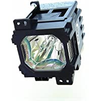 JVC DLA-HD1 Replacement Projector Lamp BHL-5009-S
