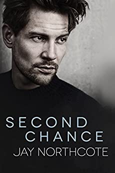 Second Chance by [Northcote, Jay]