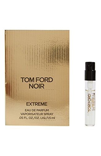 tom ford mini - 5