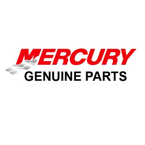 New Mercury Mercruiser Quicksilver Oem Part # 86617a20 Stator Assy Mercury/quicksilver