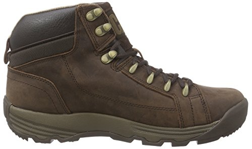 Rups Mens Vervangen Chukka Boot Coach