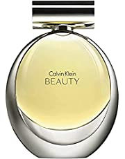 Calvin Klein Beauty for Women 100ml