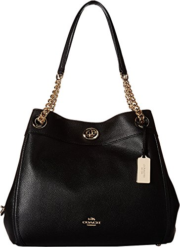 top 5 best coach handbags black hobo,sale 2017,Top 5 Best coach handbags black hobo for sale 2017,