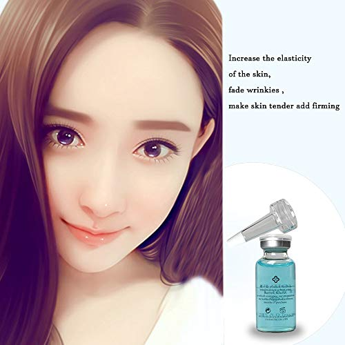 KINWAT liquid foundation concealer Snail extract repair Essence instantly a ess face lift Serum lifting anti aging 70