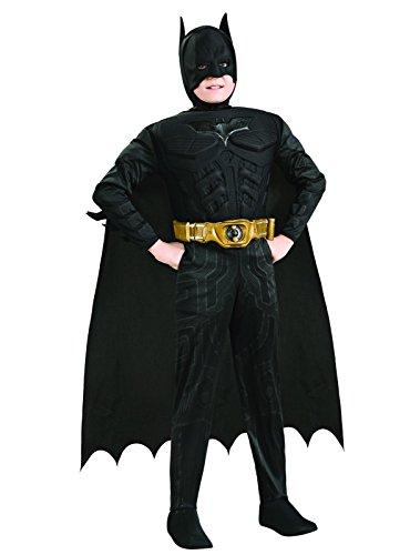 Rubies Knight Muscle Halloween Costume