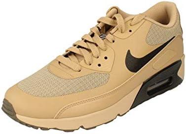 Nike Sportswear Sneaker AIR MAX 90 ULTRA 2.0 WE beige