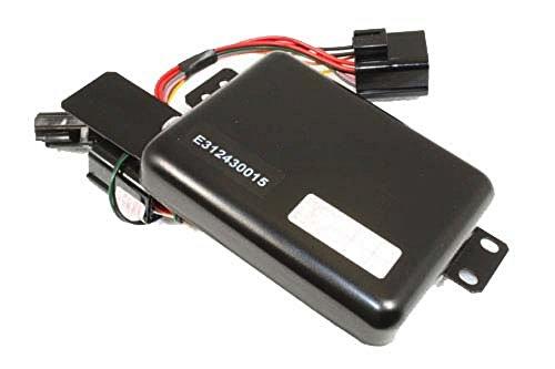 Dunlop ANR3900 Drive Box Air Suspension: