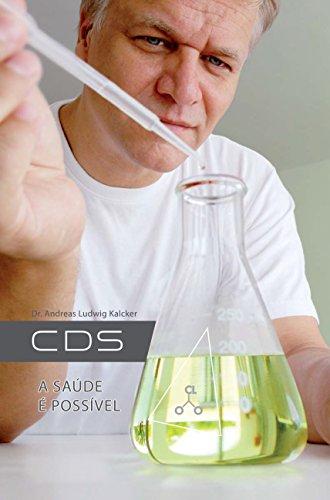 Cds: a saúde é possível