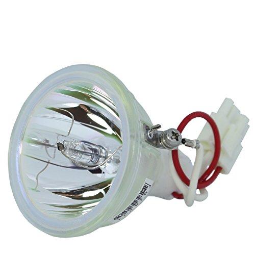 Lutema Platinum for InFocus SP-LAMP-021 Projector Lamp (Bulb -