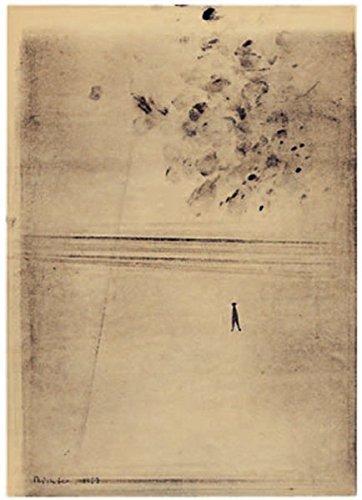 Read Online Gerhard Richter: Elbe: 31 Monotypes, 1957 pdf epub