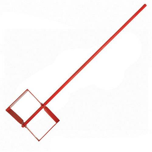 Silverline 598516 Thinset Paddle, 160 x 600 mm SLTL4