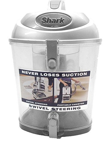Compare Price Replacement Canister For Shark On