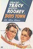 Boys Town [1938]