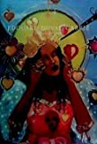 img - for Edouard Duval-Carrie: Endless Passage, November 2, 2002-February 9, 2003, Phoenix Art Museum book / textbook / text book