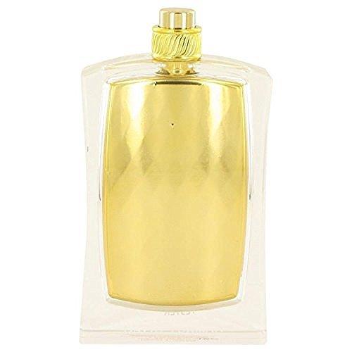 david-yurman-by-david-yurman-eau-de-parfum-spray-tester-25-oz-for-women-100-authentic